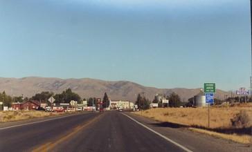 Arco__Idaho.jpg
