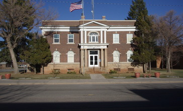 San_Juan_County_Courthouse__Monticello__Utah.jpeg