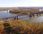 Illinois_River_near_LaSalle_Illinois.jpg