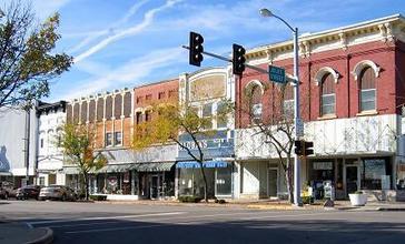 Downtown_La_Salle__Illinois.jpg