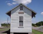 Belle_Haven_depot__Exmore__Virginia.jpg