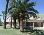 Glendale-Sahuaro_Ranch_Main_Mansion_1X.jpg