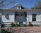 G-C.H._Tinker_House-1913.jpg