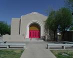 G-Glendale_High_School_Auditorium-1939.jpg