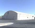 Glendale-Thunderbird_1_Army_Air_Field_Hangar-1941.jpg