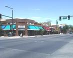 Glendale-Downtown_Glendale.jpg