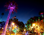 Glendale_Glitters_by_Gage_Skidmore.jpg