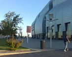 University_of_Phoenix_Stadium__Glendale_.jpg