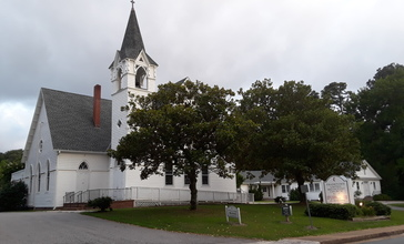 Franktown_United_Methodist_Church.jpg