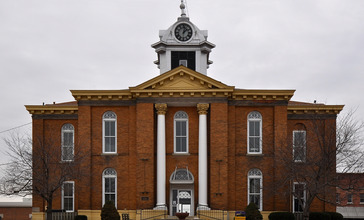 Stoddard_County_Courthouse__Missouri.JPG