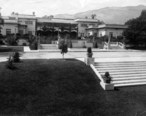 BaldwinMansion-Arcadia-1915.jpg