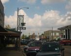 Downtown_Bay_City__TX_IMG_1041.JPG