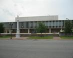 Bay_City_TX_Courthouse.JPG