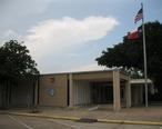 Bay_City_TX_City_Hall.JPG
