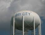 Bay_City__TX__Water_tower_IMG_1037.JPG