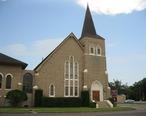 Bay_City_Texas_1st_Baptist_Church.JPG