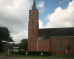 First_United_Methodist_Church_of_Bay_City__TX_IMG_1040.JPG