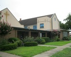 First_Presbyterian_Church__Bay_City__Texas_.JPG