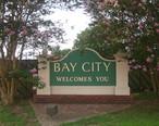 Bay_City__TX__sign_IMG_1047.JPG