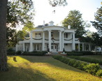 Richmond_TX_John_Moore_Home.JPG