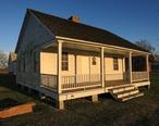 Richmond_TX_McNabb_House.JPG