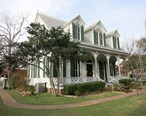 Richmond_TX_McFarlane_House.jpg