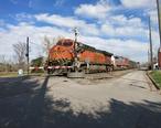 Richmond_TX_BNSF_train.JPG