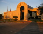 Richmond_TX_George_Library.JPG