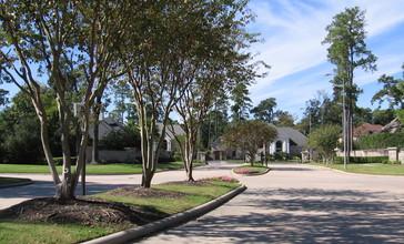 Longwoodin2007.jpg