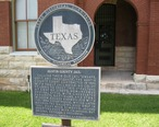 Bellville_TX_Old_Jail_Marker.JPG