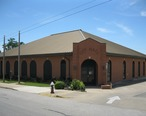 Bellville_TX_City_Hall.JPG