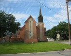 Bellville_TX_St_Marys_Church.JPG