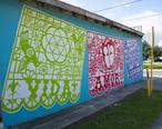 Mural_Near_Casa_De_La_Cultura.jpg