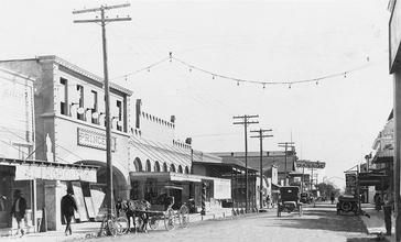 Del_Rio__Texas__circa_1910-1930_.jpg