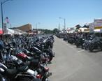 Main_Street_Sturgis_South_Dakota_Bike_Week.jpg