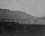 Golden__Colorado__1868_.jpg