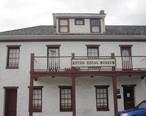 Astor_House_Museum__Golden__CO_IMG_5481.JPG