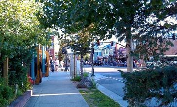 Breckenridge_Main_Street.jpg