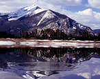 Reservoir_in_the_Rocky_Mountains.jpg