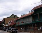 Downtown_Evergreen__Colorado.JPG