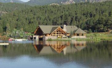 Evergreen-Lakehouse.jpg