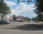 Downtown_Rocky_Ford__CO_IMG_5672.JPG