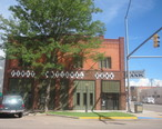 First_National_Bank__Rocky_Ford__CO_IMG_5671.JPG