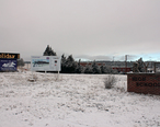 Rye_High_School__Rye__Colorado_.JPG