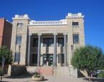 City_Hall__Trinidad__Colorado_IMG_5017.JPG