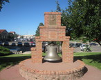 First_fire_bell_in_Trinidad__CO__1890-1928__IMG_5021.JPG