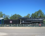 Locomotive__Trinidad__CO_IMG_5058.JPG