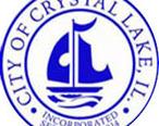 Former_city_logo_of_Crystal_Lake__Illinois.jpg