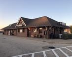 2019-10-27_1733_Crystal_Lake_Illinois_Train_Station.jpg