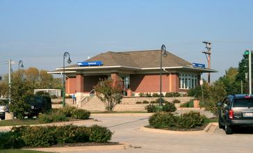 Antioch_Train_Station.jpg